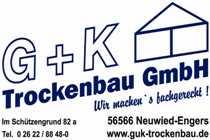 G+K Trockenbau GmbH
