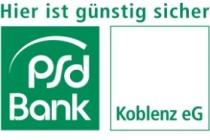 PSD Bank Koblenz